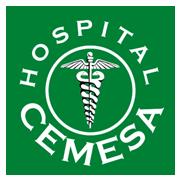 Hospital Cemesa