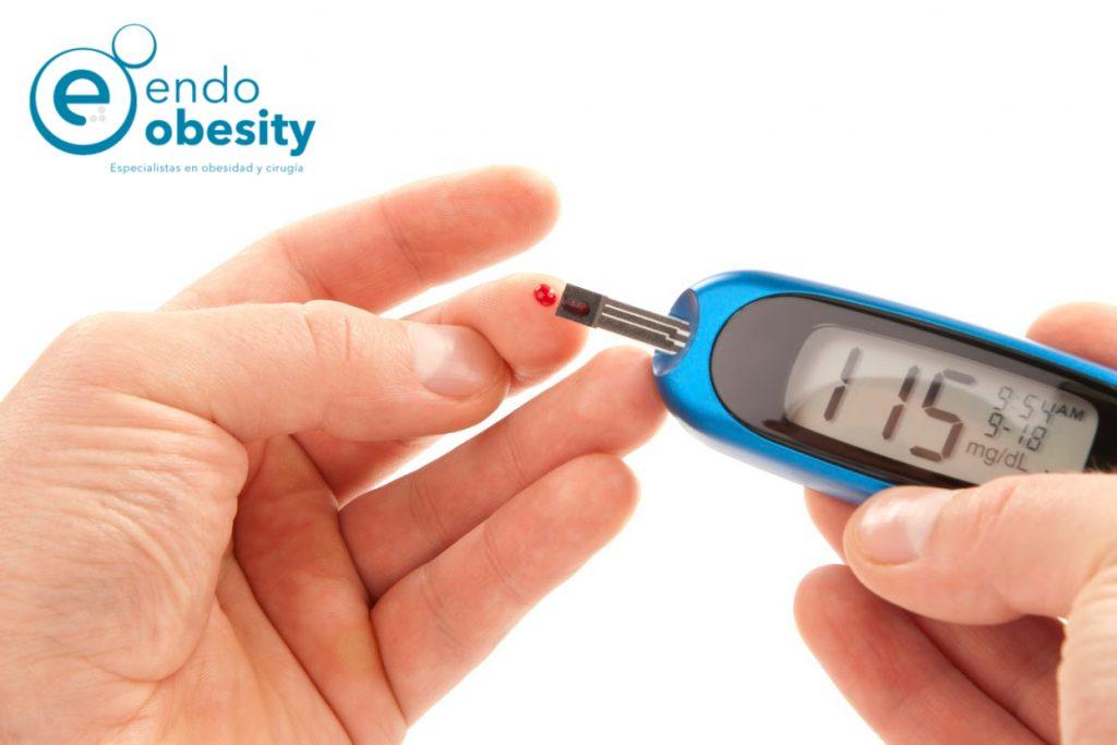 diabetes en honduras