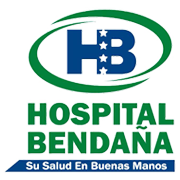Hospital Bendaña