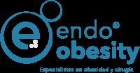 Endo Obesity